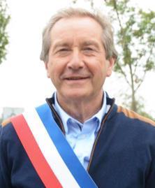 Alain tellier 4