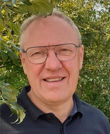 Christian guilbert