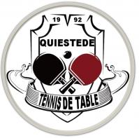 Noveau logo qtt 8