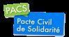 Pacs 2