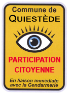 Participation citoyenne quiestede lacleweb