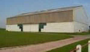 Salle de sport 4
