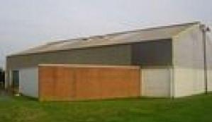 Salle de sport 5