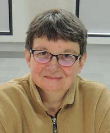 Sylvie boin