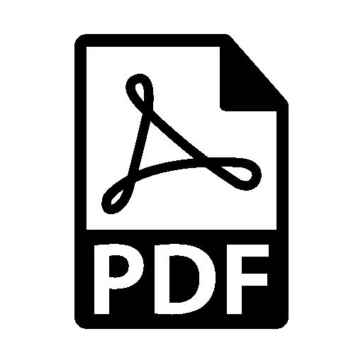 Programme salon régional agriculture.pdf